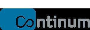 Continum AG Statusmeldungen